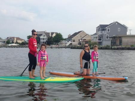 kids-paddle