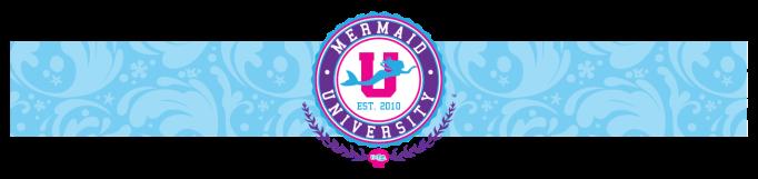 MER U header1-06