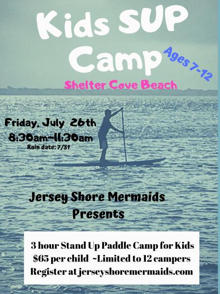 Kids Paddle Camp 2019.png